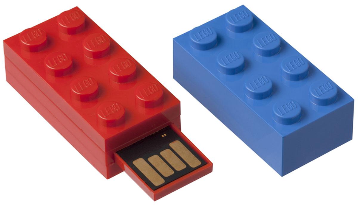 PNY Lego 16G флеш-накопитель