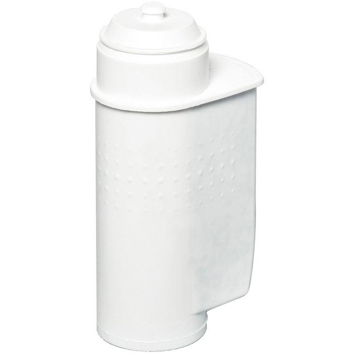 Bosch 575491 фильтр для кофемашин575491Фильтр для кофемашин Bosch 575491 эффективно очищает около 50 литров воды, то есть должен заменяться после 400 чашек кофе или 1000 чашек эспрессо. Использование данного фильтра защищает важные элементы прибора - нагревательный элемент и т.д., что увеличивает срок службы кофемашины.