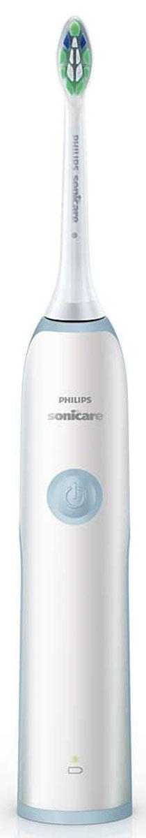Philips HX3212/03 ������������� ������ �����