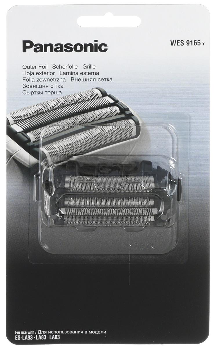 Panasonic WES 9165 сетка для бритв