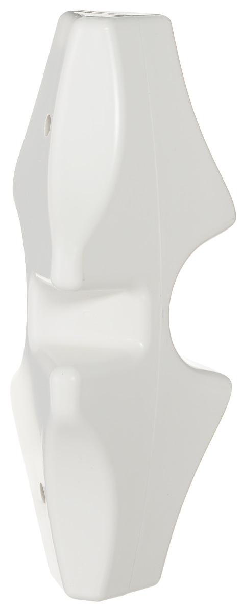 Ортопедический аппарат для разгрузки позвоночника Корден Magic