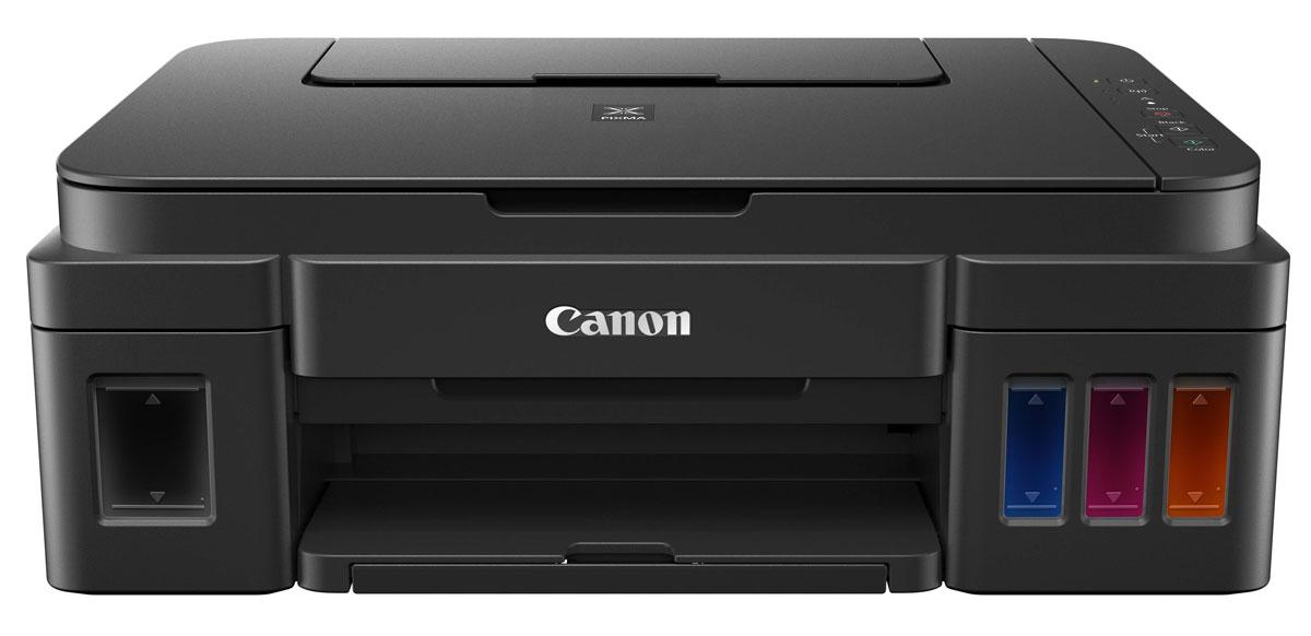 Canon PIXMA G3400 МФУ
