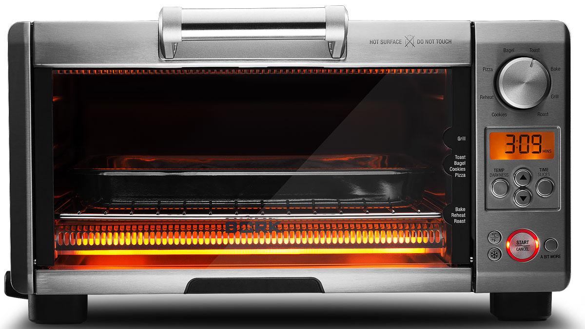 Bork W551 мини-печь