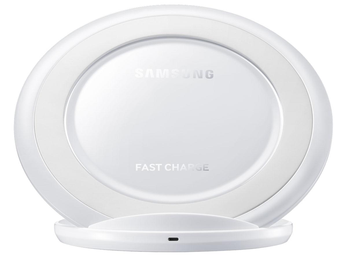 Samsung EP-NG930 беспроводное зарядное устройство, White