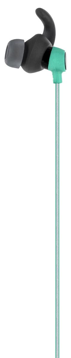 JBL Reflect Mini, Teal наушники