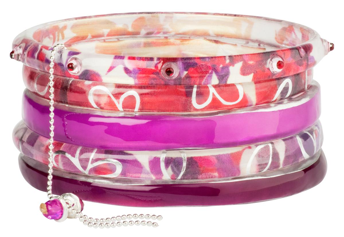 ������� Lalo Treasures Future Currents I, ����: ���������. Bn2527-1Bn2527-1����� ������������ ���������� �� Lalo Treasures ������ �������� ����������� � ������ �����