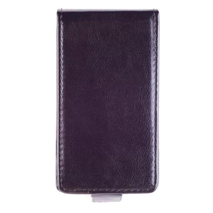 Skinbox 4People чехол для HTC Desire 210, Black2000000018300Накладка выполнена из высококачественного поликарбоната, плотно прилегает и не скользит в руках.