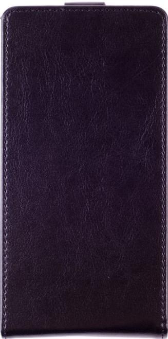 Skinbox Flip Case чехол для Lenovo Vibe Z2 Pro (K920), Black