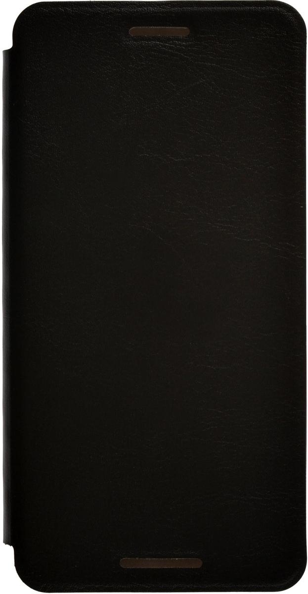 Skinbox Lux чехол для LG Nexus 5X, Black2000000081847Чехол Skinbox Lux выполнен из высококачественного поликарбоната и экокожи. Он обеспечивает надежную защиту корпуса и экрана смартфона и надолго сохраняет его привлекательный внешний вид. Чехол также обеспечивает свободный доступ ко всем разъемам и клавишам устройства.