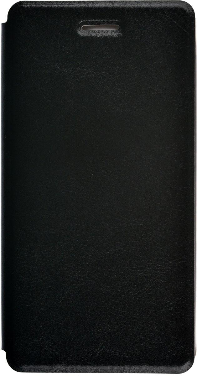 Skinbox Lux чехол для LG Class, Black2000000084381Чехол Skinbox Lux выполнен из высококачественного поликарбоната и экокожи. Он обеспечивает надежную защиту корпуса и экрана смартфона и надолго сохраняет его привлекательный внешний вид. Чехол также обеспечивает свободный доступ ко всем разъемам и клавишам устройства.