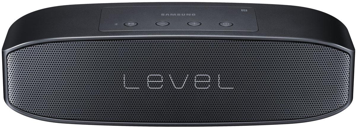 Samsung EO-SG928TBE Level Box Pro, Black беспроводная аудиоколонка