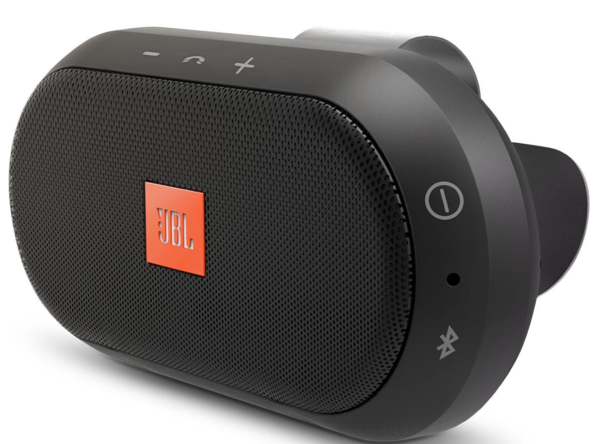 JBL Trip Bluetooth портативная акустическая система