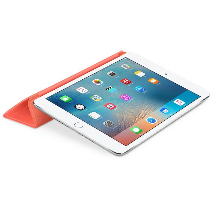 Apple Smart Cover чехол для iPad mini 4, Apricot