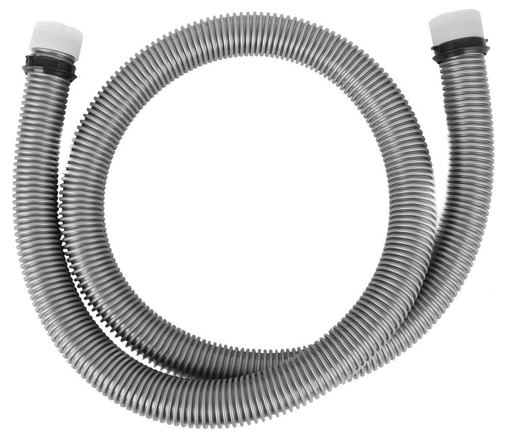 Filtero FTT 01 шланг для пылесосов универсальный