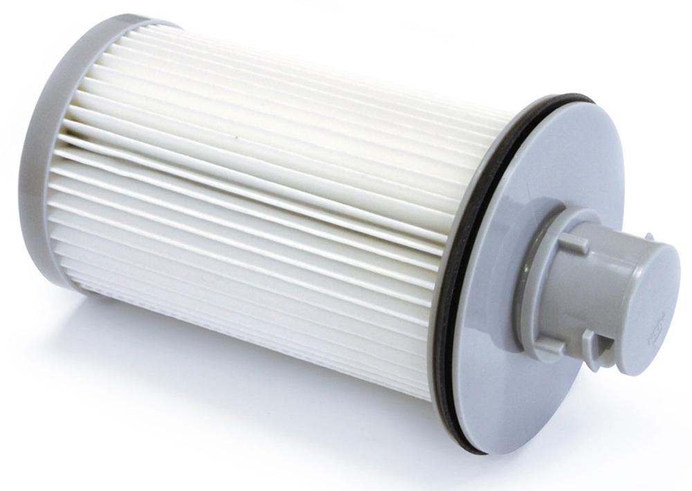 Filtero FTH 11 фильтр для пылесосов Electrolux