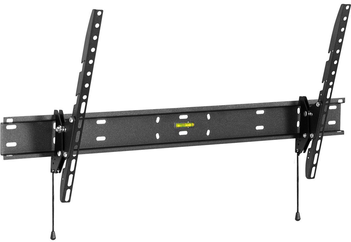 Barkan 41H.B кронштейн для ТВ41H.B (80)Кронштейн универсальный для настенного крепления плоскопанельных телевизоров.