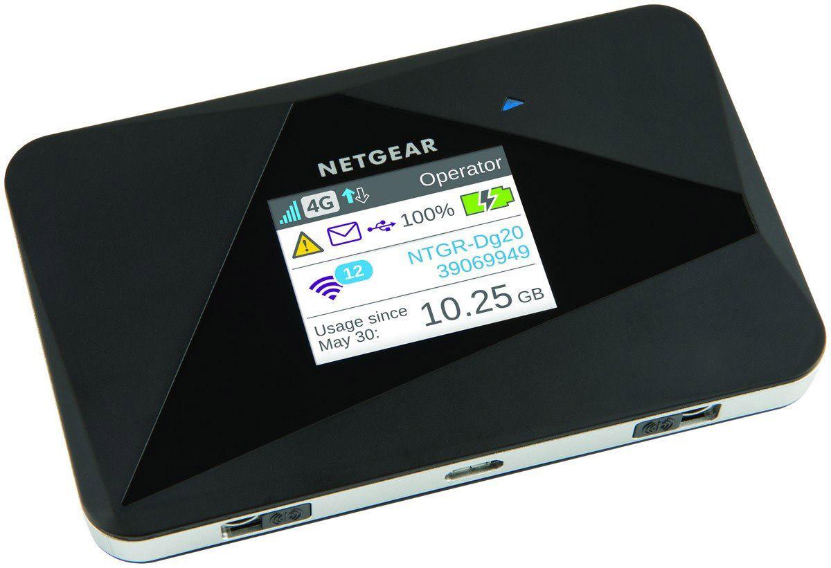 Netgear AC785-100EUS точка доступа wi fi точка доступа netgear ac785 ac785 100eus