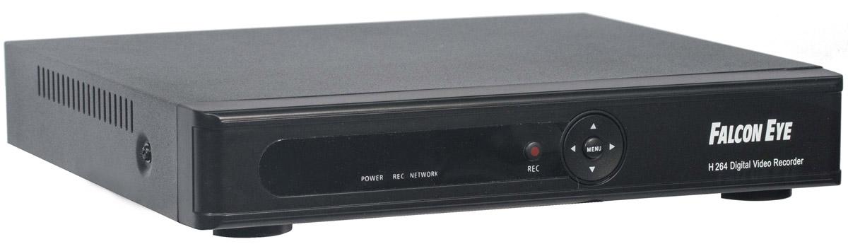 Falcon Eye FE-2104AHD AHD видеорегистратор ( FE-2104AHD )