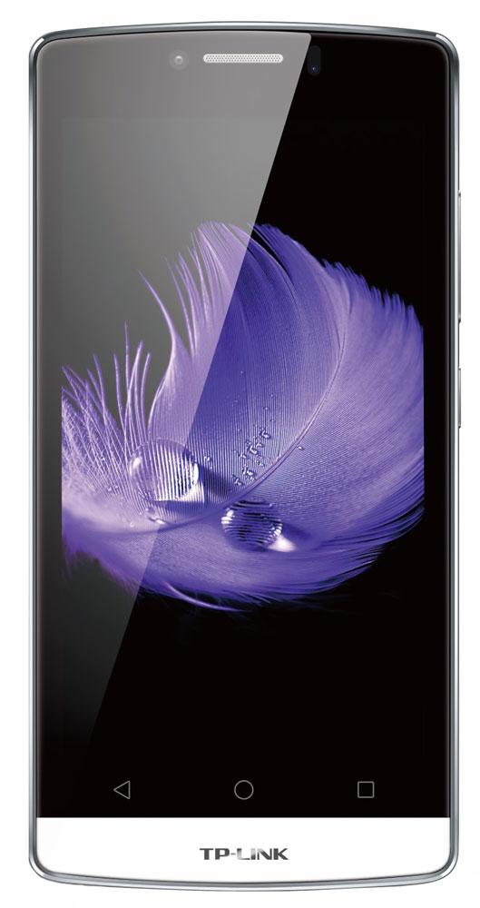 Neffos C5L, WhiteTP601A11RUNeffos C5L отличается элегантным дизайном и мощной начинкой. С этим смартфоном вы всегда сможете сохранять стильный образ и оставаться на связи. Neffos C5L оснащен превосходной камерой на 8 Мпикс и функцией автофокуса, которая позволит вам делать удивительно четкие фотографии ваших любимых моментов и сохранять лучшие воспоминания. У данной модели есть и 2-мегапиксельная фронтальная камера, с помощью которой так удобно делать селфи, чтобы потом делиться ими со своими друзьями и близкими. Смартфон оснащен 64-битным процессором Qualcomm Snapdragon 210, который обеспечит высокую производительность устройства. Благодаря 1 ГБ оперативной и 8 ГБ постоянной памяти, а также поддержке карт microSD емкостью до 32 ГБ вы сможете держать под рукой все необходимые файлы, приложения, игры, фотографии и многое другое. Технология 4G LTE обеспечит вам высокоскоростной мобильный интернет в дороге и путешествиях, благодаря которому вы сможете просматривать...