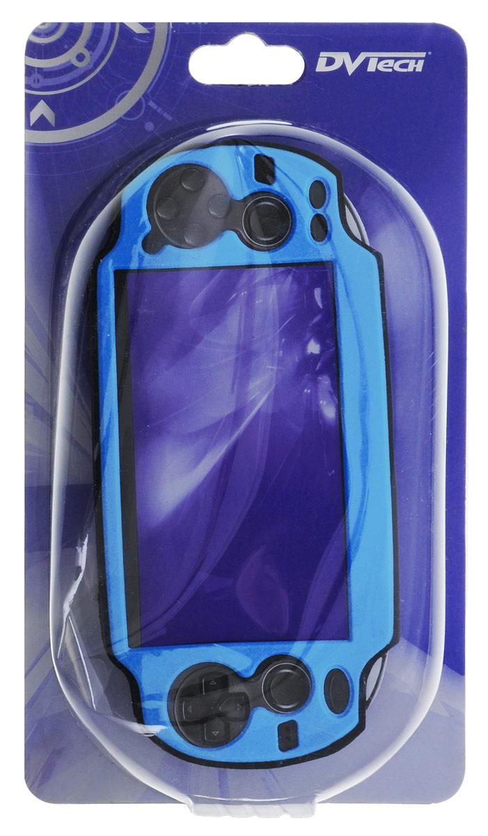 DVTech AC 535 защитный набор PS Vita