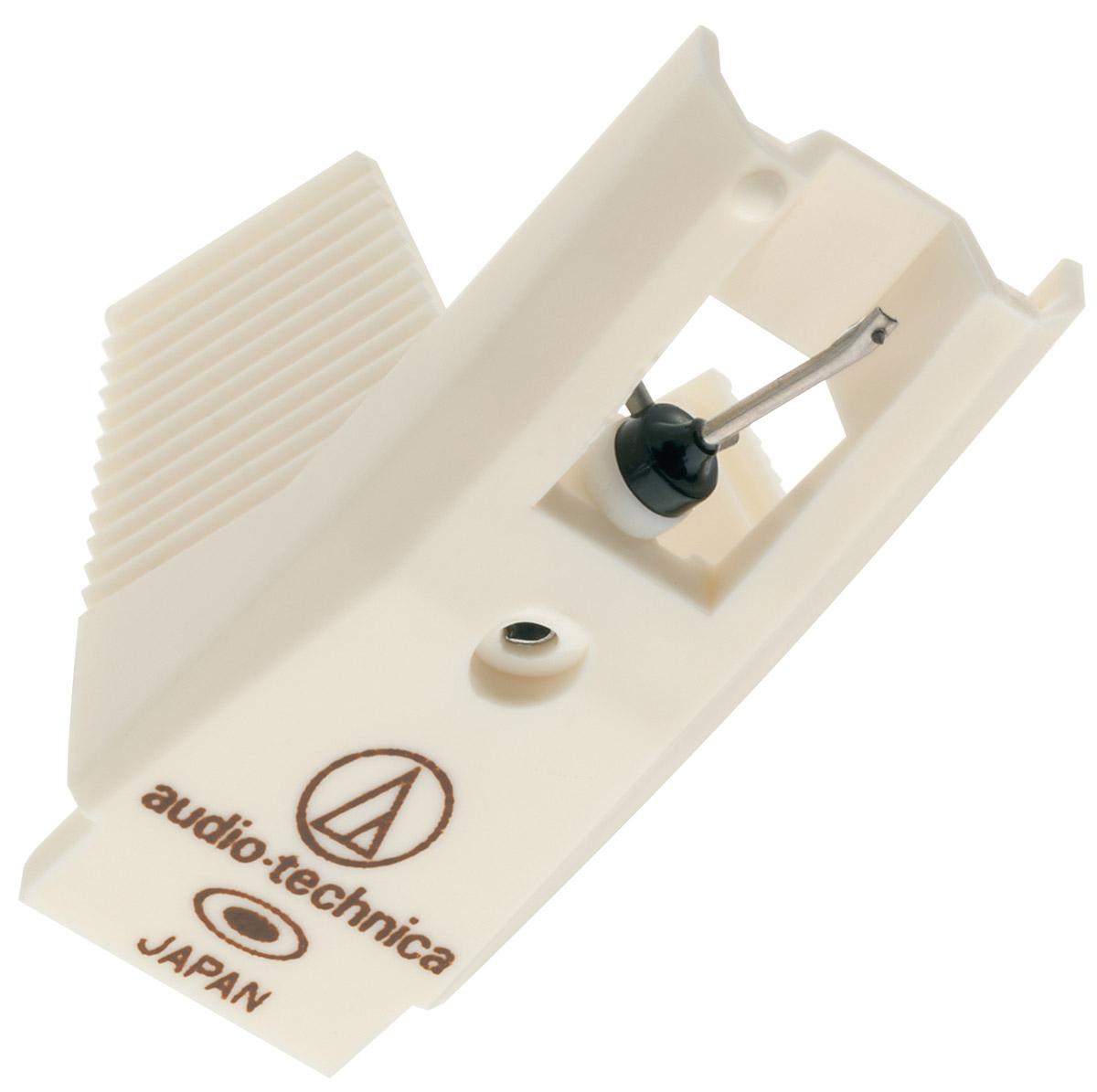 Audio-Technica ATN3472SE игла для звукоснимателя