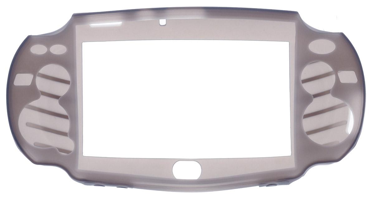 DVTech AC 530 защитный набор для PS Vita 4601250885308