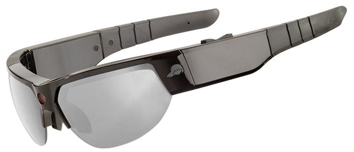 Pivothead PH411 Kudu, Black экшн-камера ( PH411 )