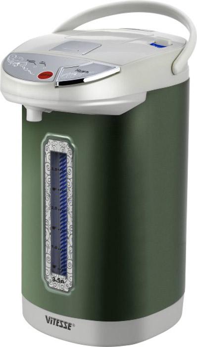 Vitesse VS-162, Green термопот