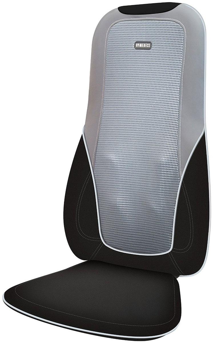 HoMedics MCS-750H-EU массажная накидка