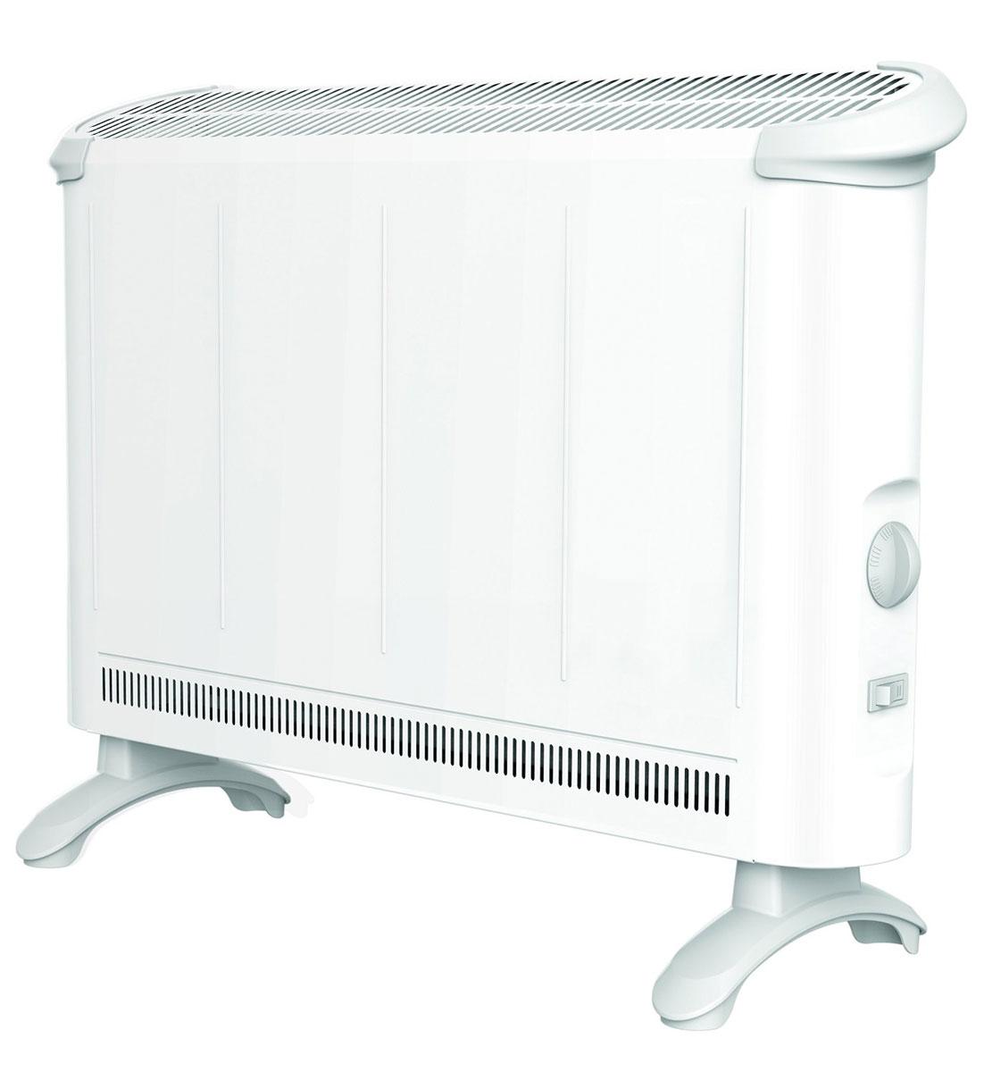 EWT Clima 280 TS, White ���������