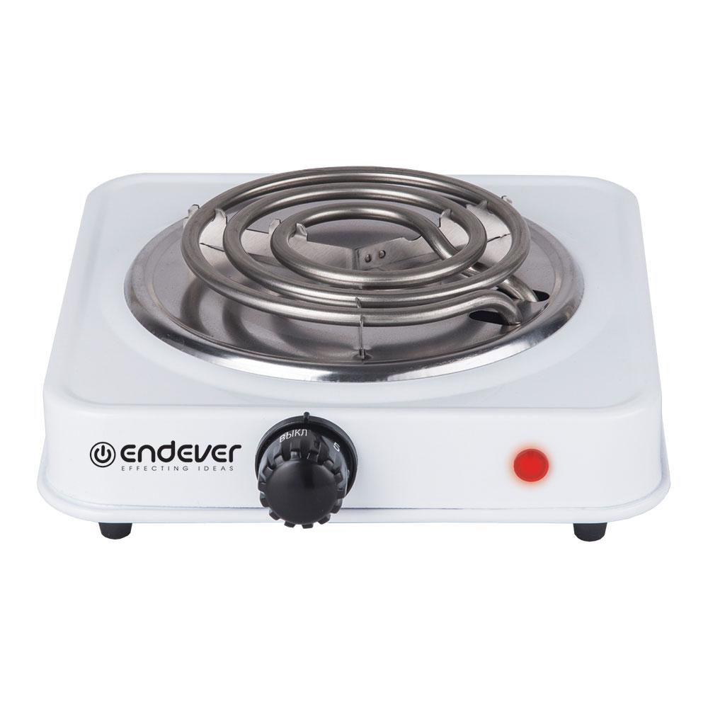 Endever EP-10W плитка электрическая ( EP-10W )