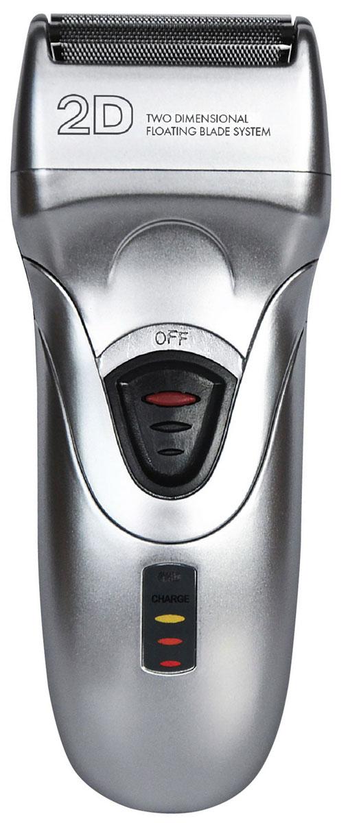 Vigor HX-6445 бритва аккумуляторная