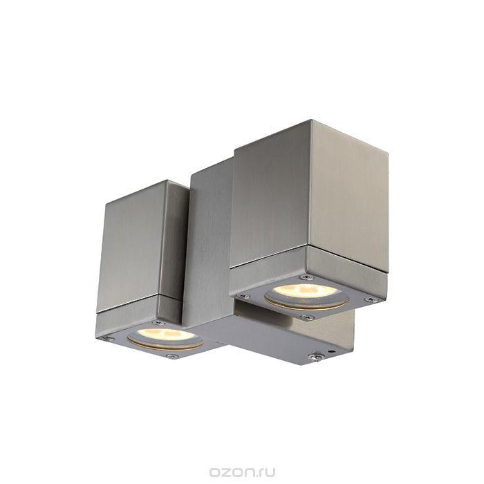 Globo 34151-2 ELDAR Уличный светильник
