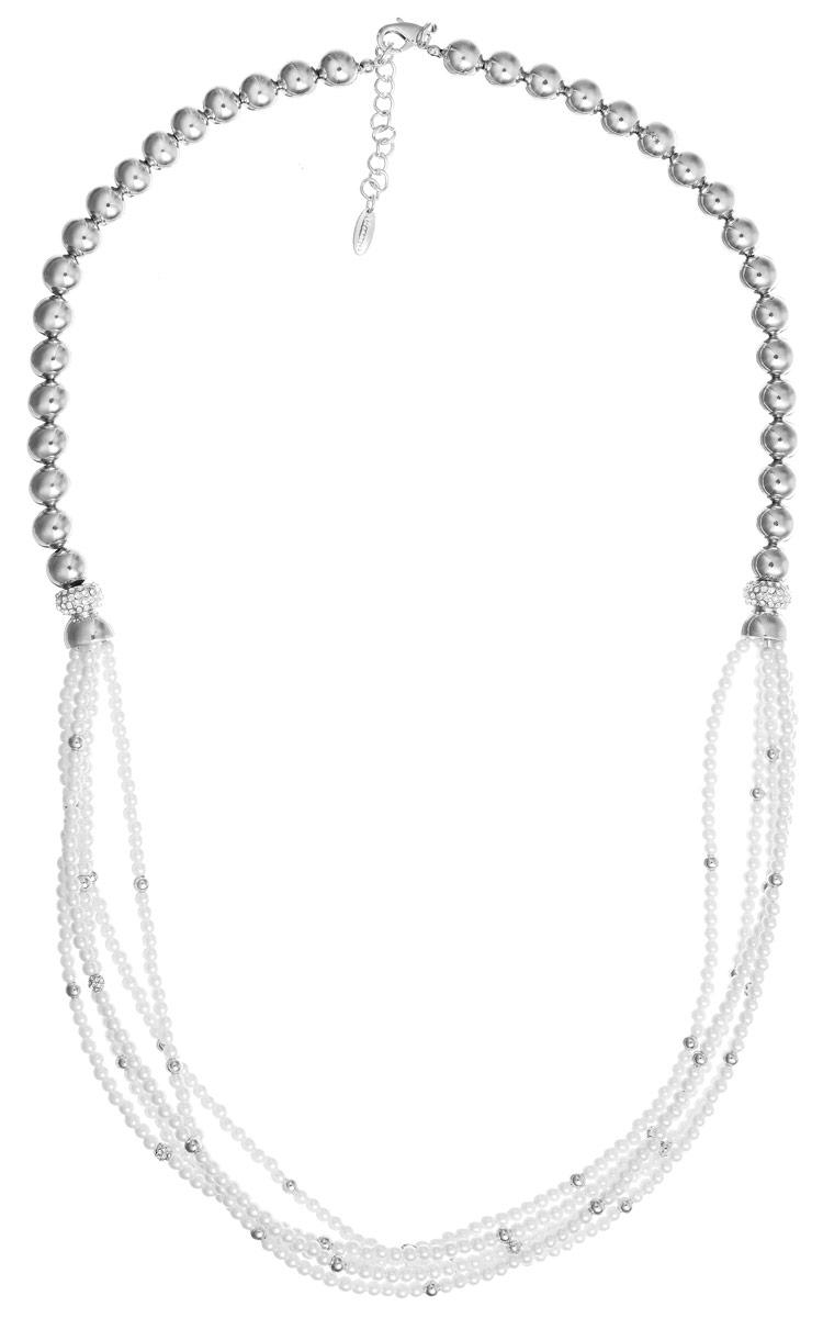 ����� Art-Silver, ����: ����������, �����. V065756Q-002-2957