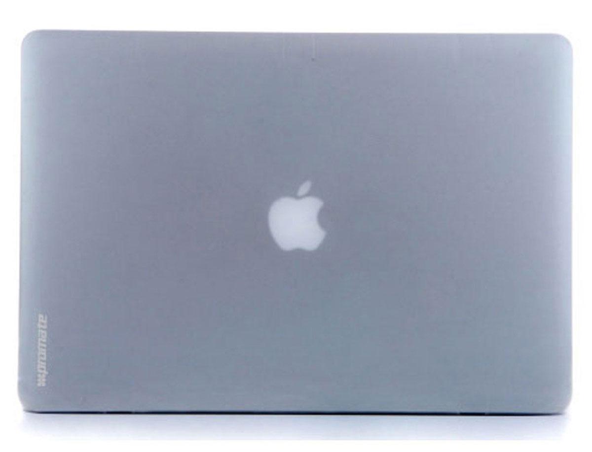 Promate МасShell-Air13, Clear чехол для MacBook Air6959144007625Очень круто и здорово смотреть сквозь защитный чехол Promate МасShell-Air13, который может защитить ваш любимый ноутбук от случайных падений и царапин. Теперь ваш MacBook Air может выглядеть в соответствии с настроением. Легкая оснастка и тонкий профиль делают этот приятный во всех отношениях чехол функциональным и удобным. Будьте модными!