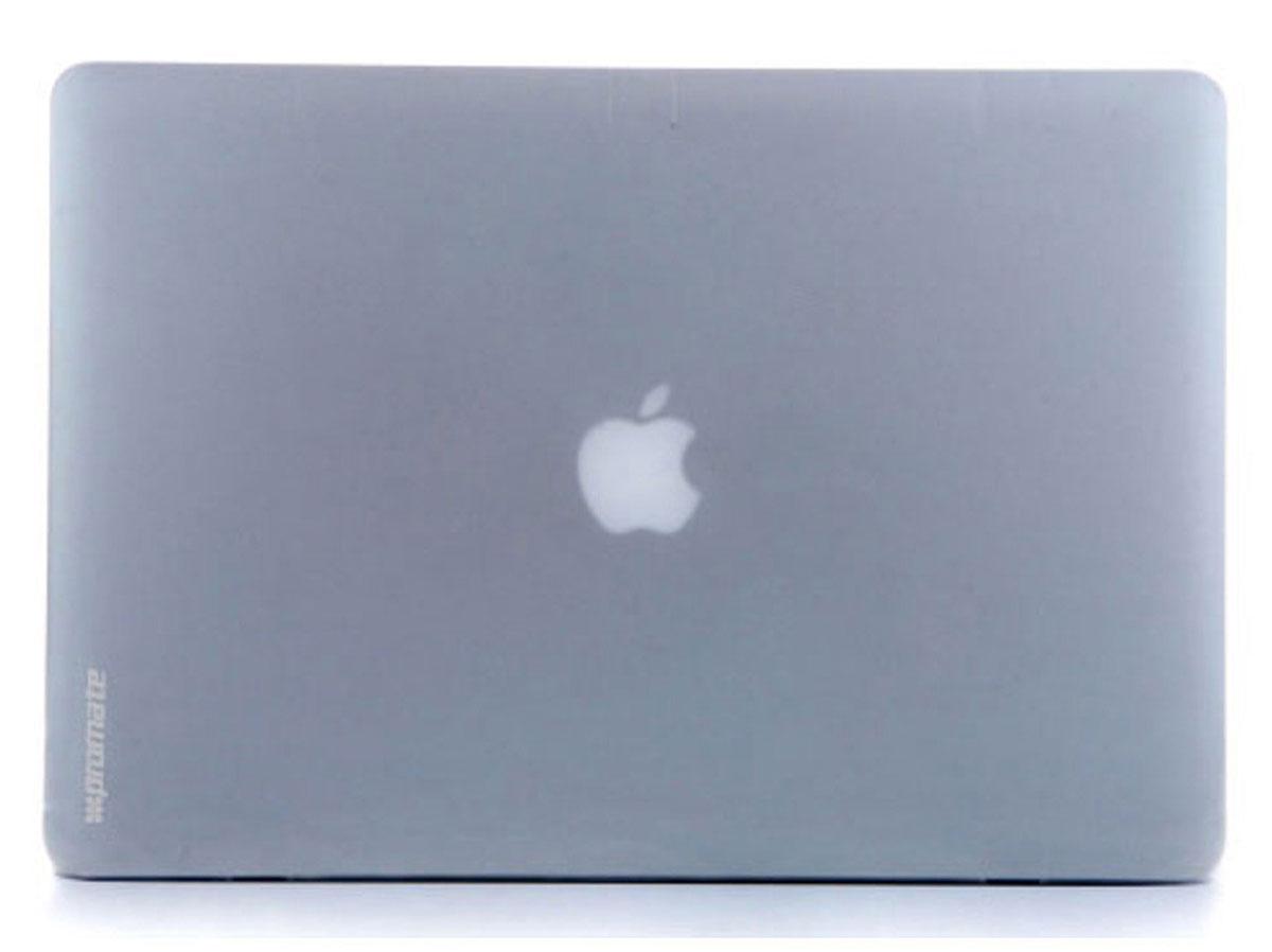 Promate МасShell-Pro13, Clear чехол для MacBook Air6959144007687Очень круто и здорово смотреть сквозь защитный чехол Promate МасShell-Pro13, который может защитить ваш любимый ноутбук от случайных падений и царапин. Теперь устройство может выглядеть в соответствии с вашим настроением. Легкая оснастка и тонкий профиль делает этот приятный во всех отношениях чехол функциональным и модным. Защитите ваш MacBook Air при помощи этого привлекательного и эргономичного чехла!