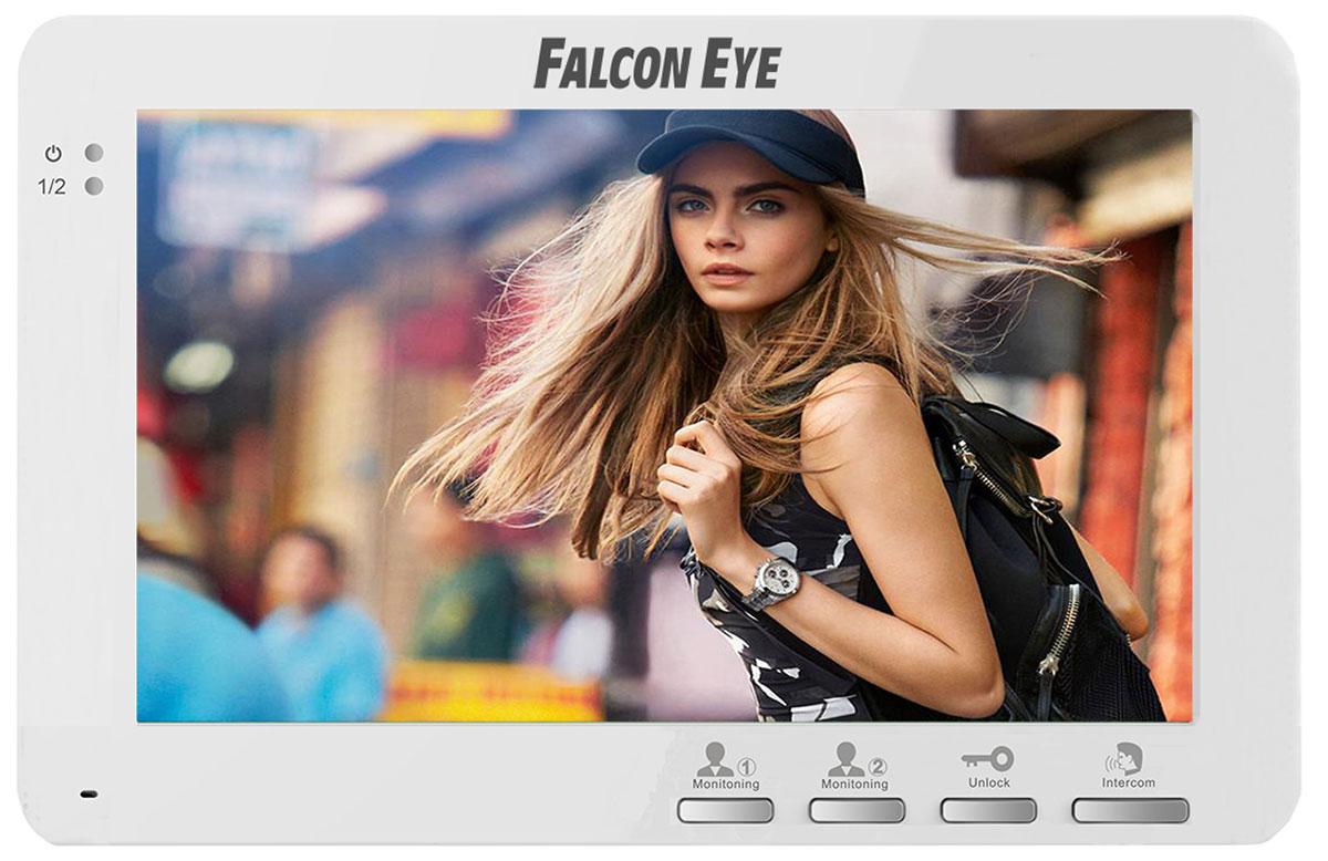 Falcon Eye FE-70C видеодомофон