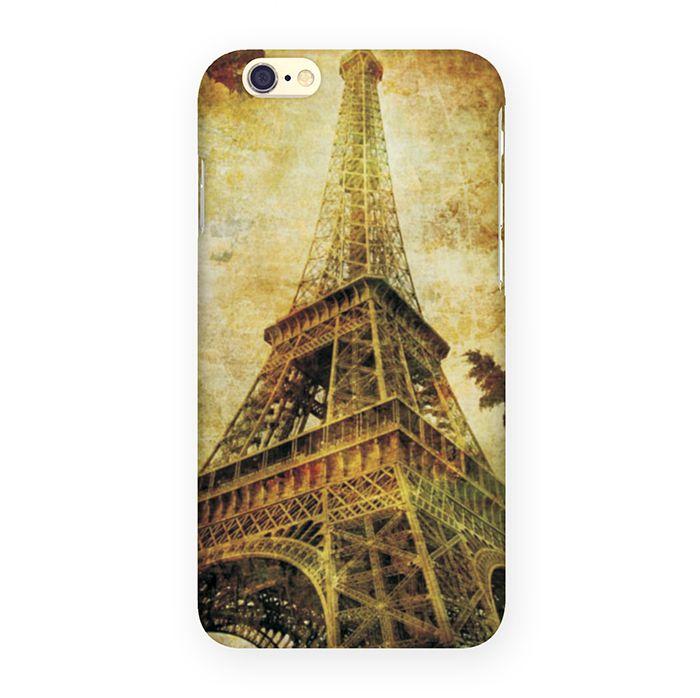 Mitya Veselkov �������� ������ ����� ��� Apple iPhone 6/6s