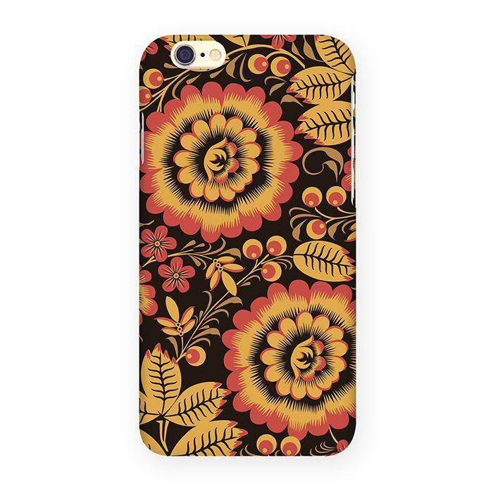 Mitya Veselkov ������� ����� ��� Apple iPhone 6/6s