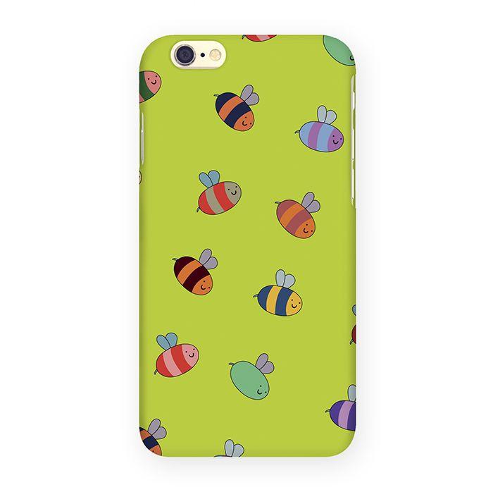 Mitya Veselkov ������ �� ��������� ����� ��� Apple iPhone 6/6s