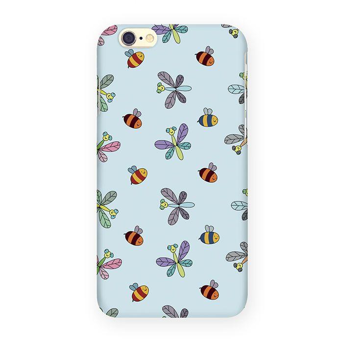Mitya Veselkov �������� � ����� �� ������� ����� ��� Apple iPhone 6/6s