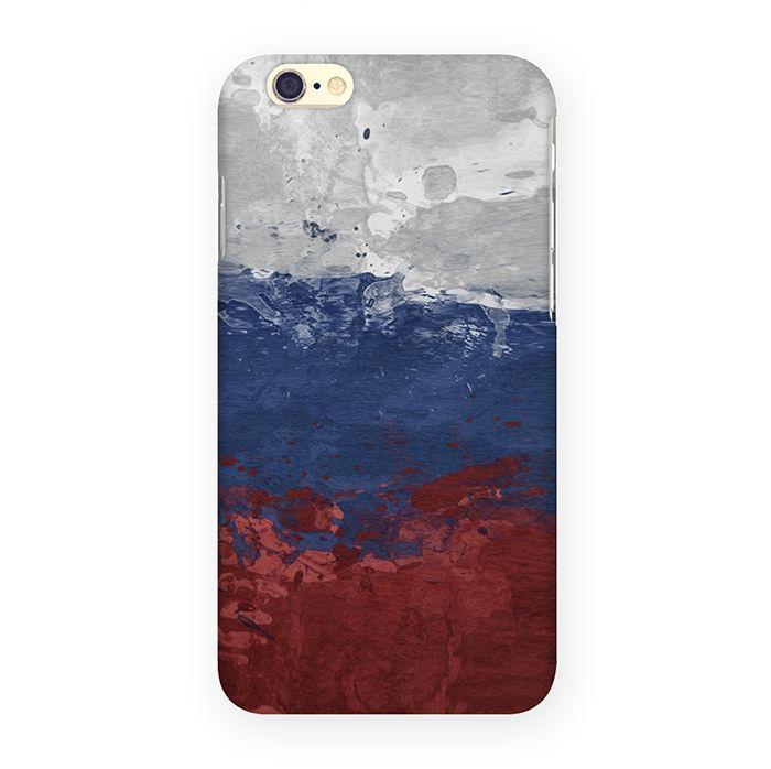 Mitya Veselkov ���� ���������� ��������� ����� ��� Apple iPhone 6/6s