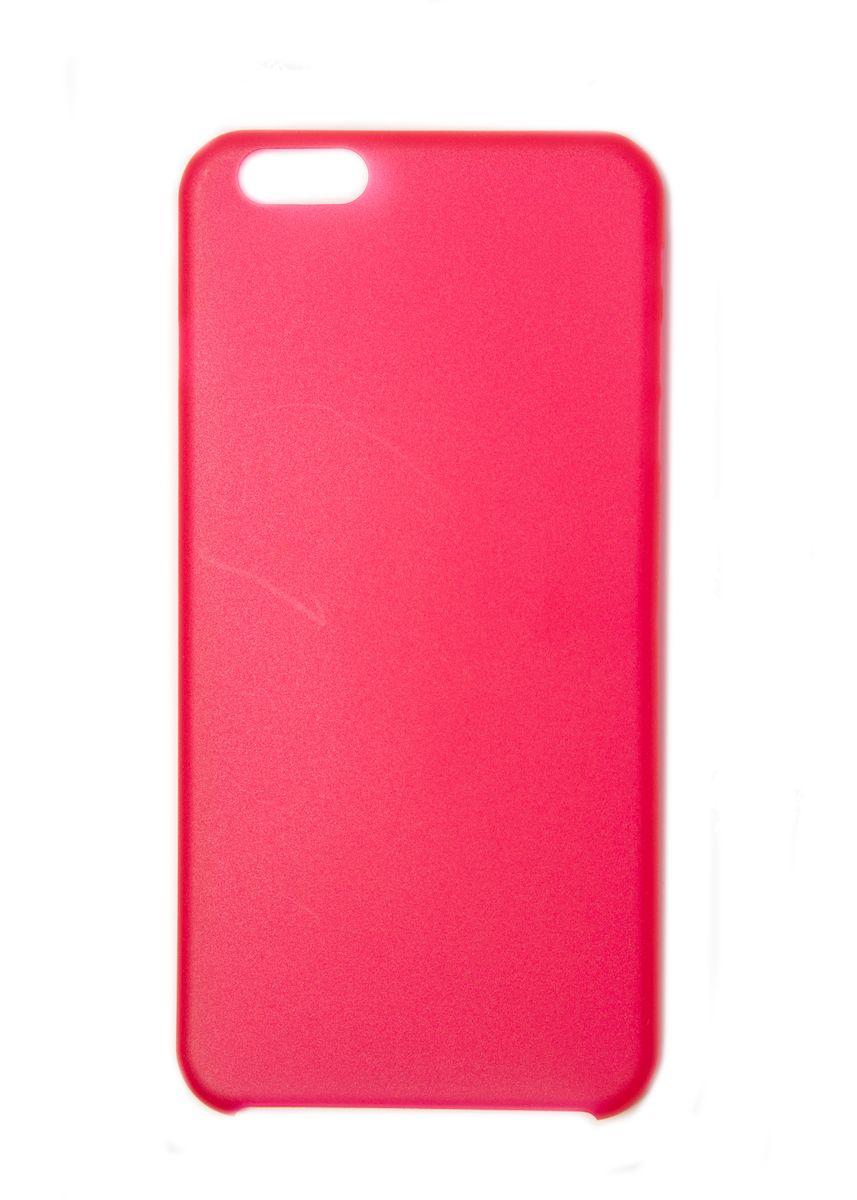 Mitya Veselkov чехол для Apple iPhone 6 Plus/6s Plus (IP6. М ITYA-237PVC)