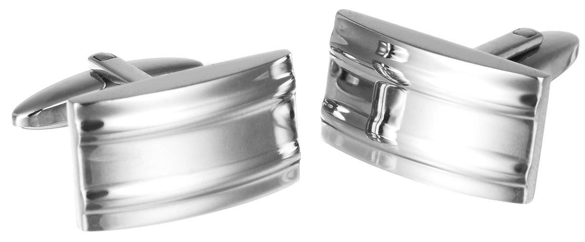 "������� ""Art-Silver"", ����: �����������. QD374-540"