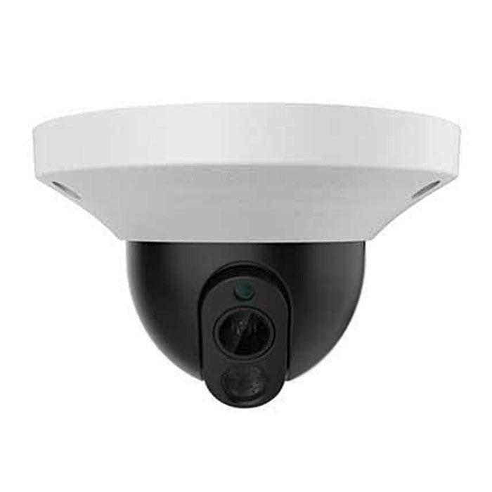 Falcon Eye FE-IPC-DWL200P купольная IP-камераFE-IPC-DWL200PНовая двухмегапиксельная антивандальная сетевая видеокамера Falcon Eye FE-IPC-DWL200P выполнена на CMOS матрице 1/2.8 SONY с разрешением 2,43 мегапикселя. На камере установлен 5-мегапиксельный объектив с фиксированным фокусным расстоянием 3,6 мм. Камера выполнена в металлическом корпусе и способна выдавать в сеть видео поток с разрешением 1920х1080Р. Скорость затвора: 1/25 - 1/10000 День/Ночь: Авто/Ч/Б/Цвет/Внешняя подсветка Функции: DWDR, Mirror, 3D NR, настройки изображения Кодирование: два потока, основной поток:1920 х 1080, 25 к/с Разрешение: 1920 х 1080 пикс Видео битрейт: 16Kbps - 8000Kbps Поддержка мобильных платформ: IOS, Android Потребляемая мощность: менее 5 Вт