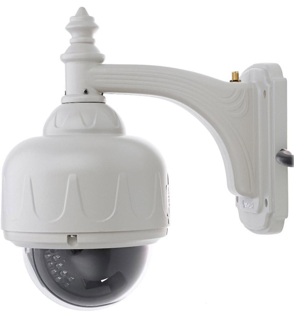 Vstarcam С7833WIP (X4) IP камера