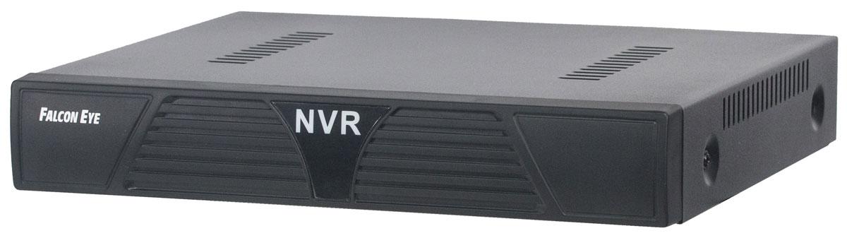Falcon Eye FE-NR-2108 IP-видеорегистратор ( FE-NR-2108 )