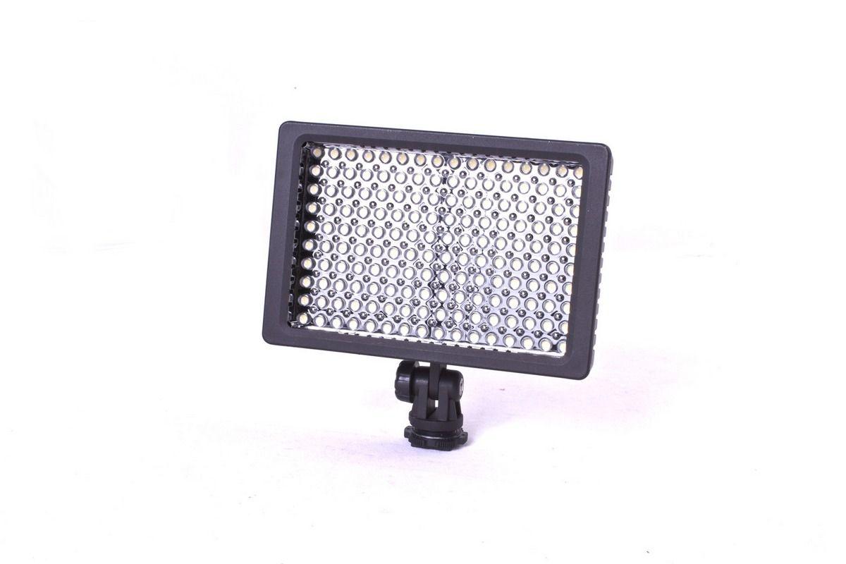 Sunpak VL-LED-160 осветитель светодиодный