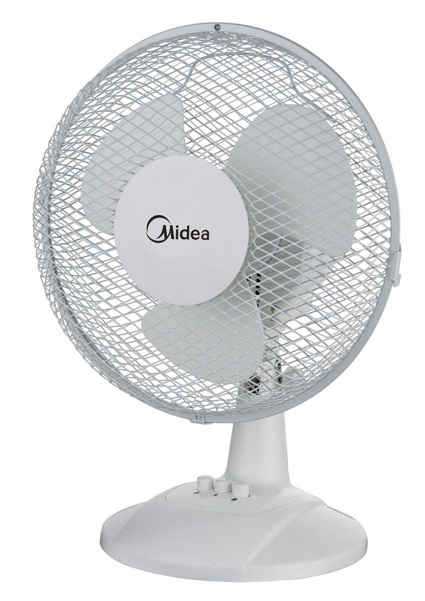 Midea FT23-8MB вентилятор ( Midea FT23-8MB )