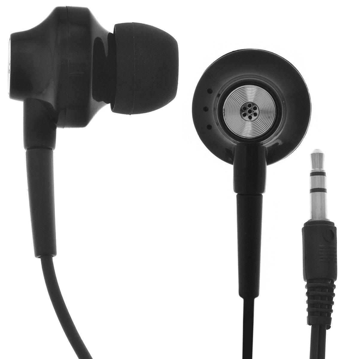 Oxion HS2003, Black гарнитураOX-HS2003BKПроводная стереогарнитура Oxion HS2003 с внутриканальными наушниками. Обладает мягким проводом, креплением-прищепкой, на которой находится кнопка ответа и высокочувствительный микрофон. Легкая и комфортная в применении. Инновационный дизайн и превосходное звучание.
